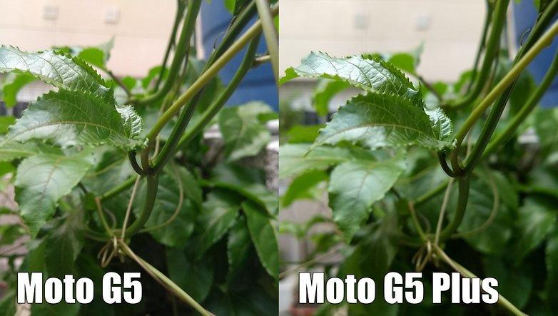 كاميرا-موتو-جي-5-بلس