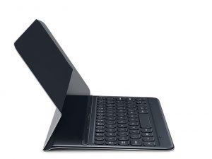 لوحة-مفاتيح-Samsung-Tab-S3