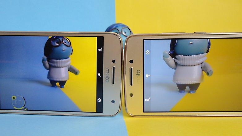 موتو-جي-5-جي-5-بلس-كاميرا