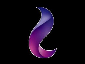 شعار-شبكة-المصرية-للاتصالات-we