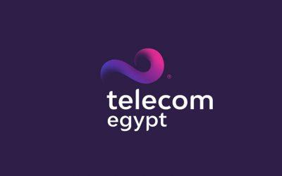 كيفية ضبط وتشغيل الإنترنت لشبكة المصرية للإتصالات We