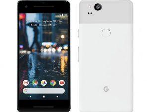 مواصفات-google-pixel-2