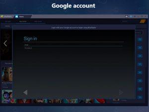 تسجيل-الدخول-حساب-جوجل-بلوستاك-2017