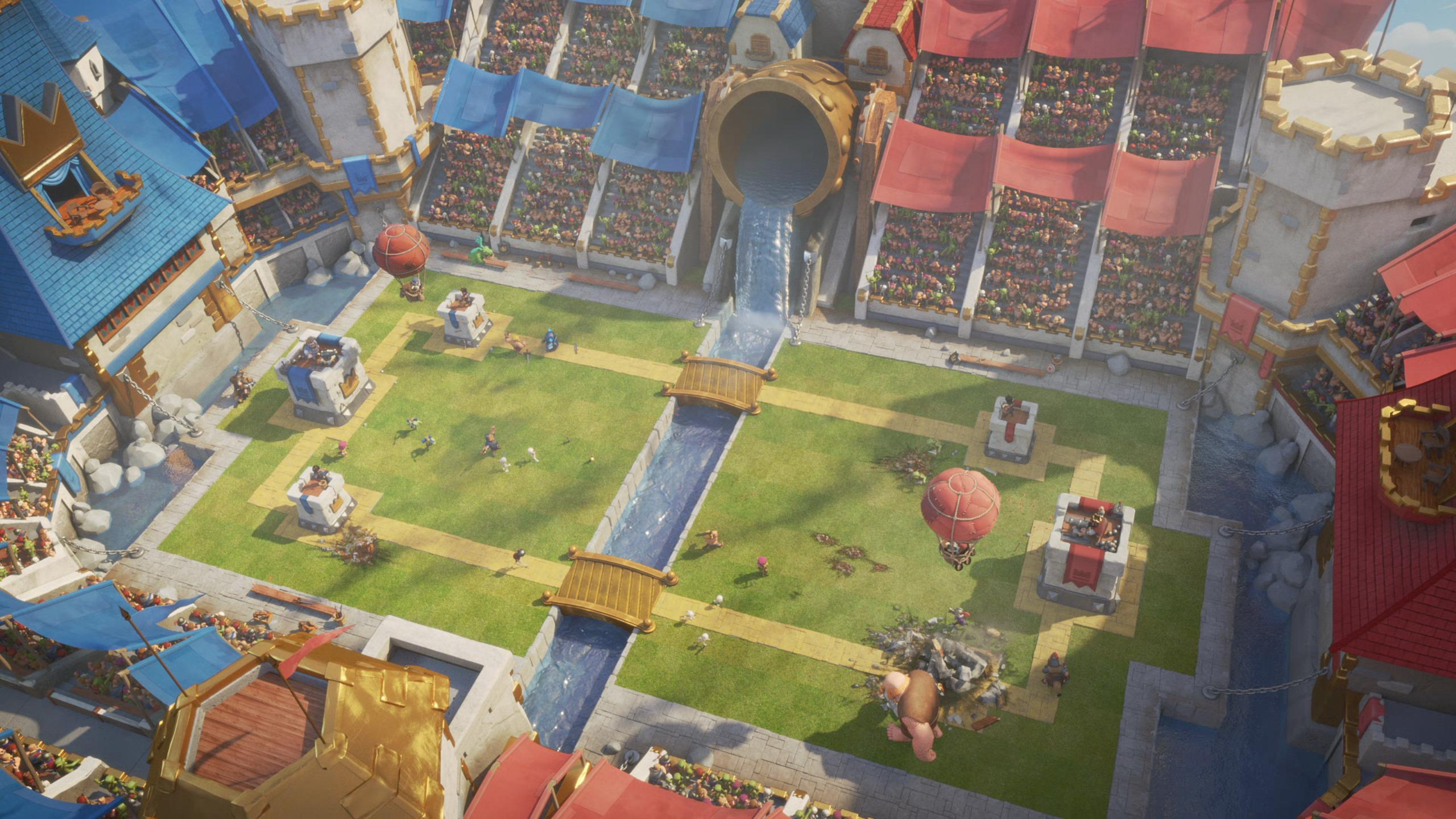 clash-arena-10