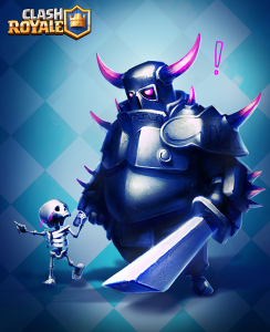 clash-royal-wallpaper-hd (2)