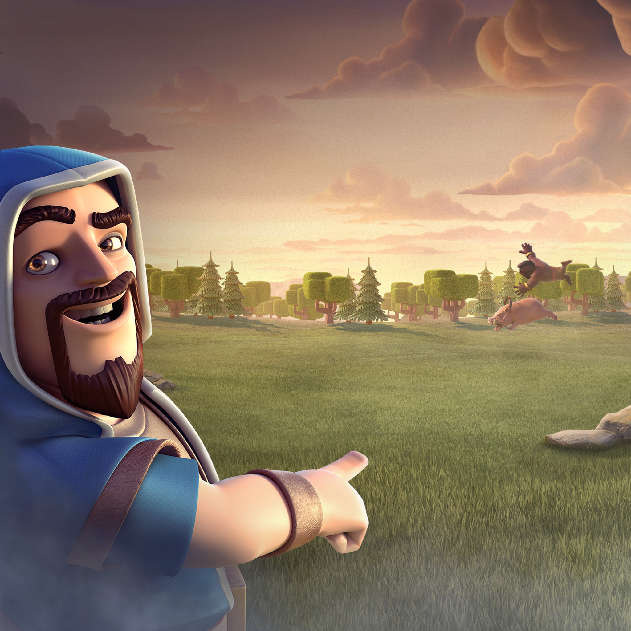 clash-royal-wallpaper-hd (3)