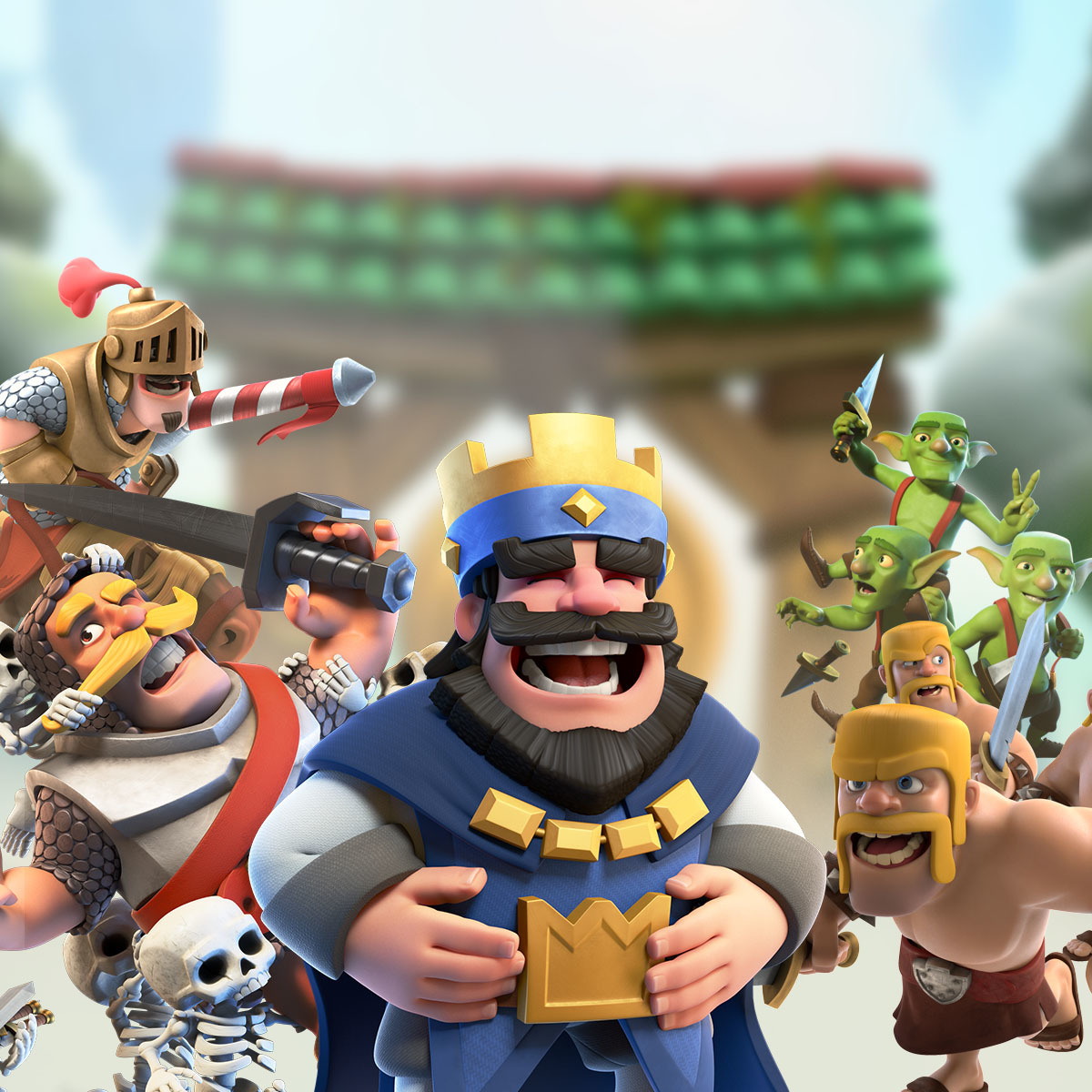 clash-royal-wallpaper-hd (5)