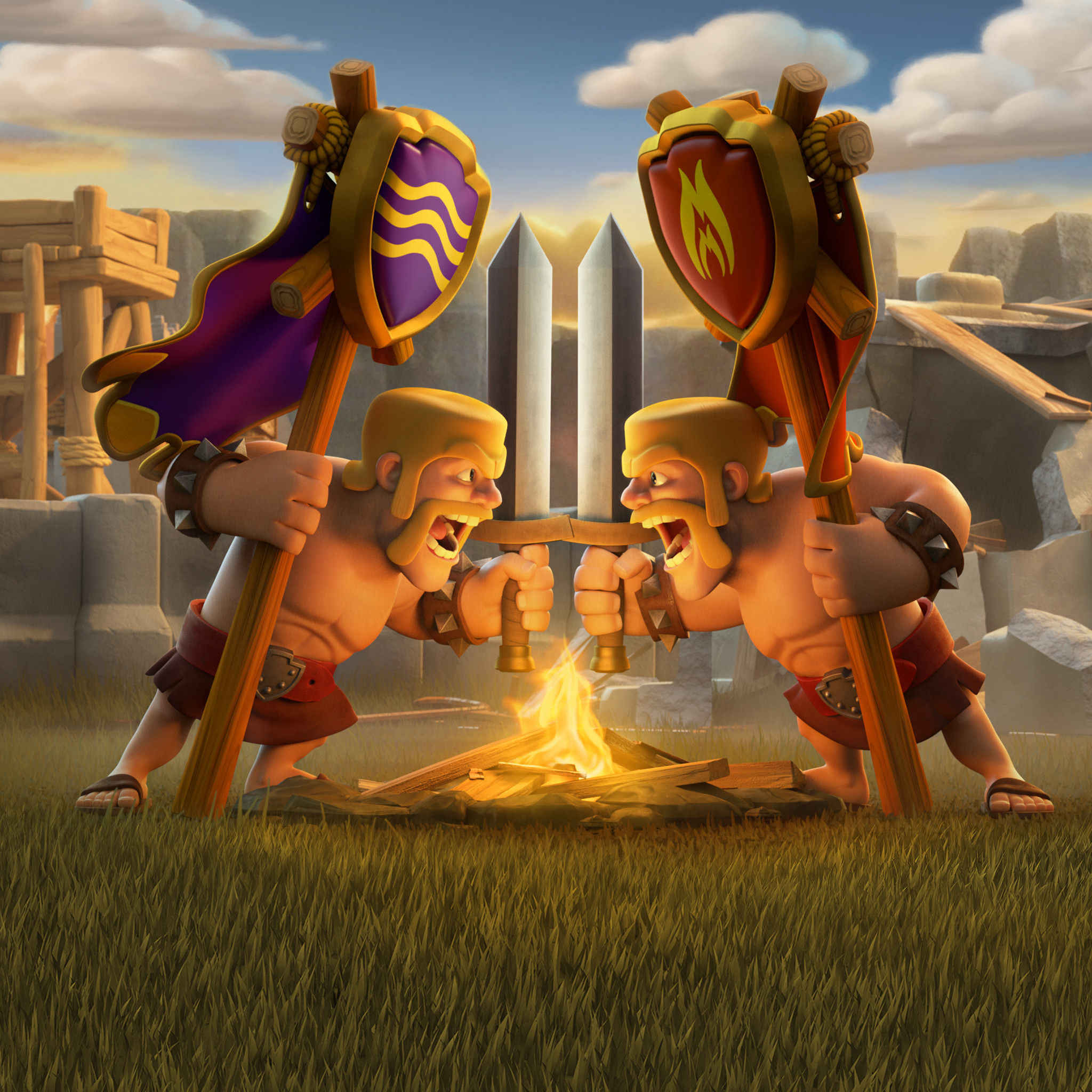 clash-royal-wallpaper-hd (8)