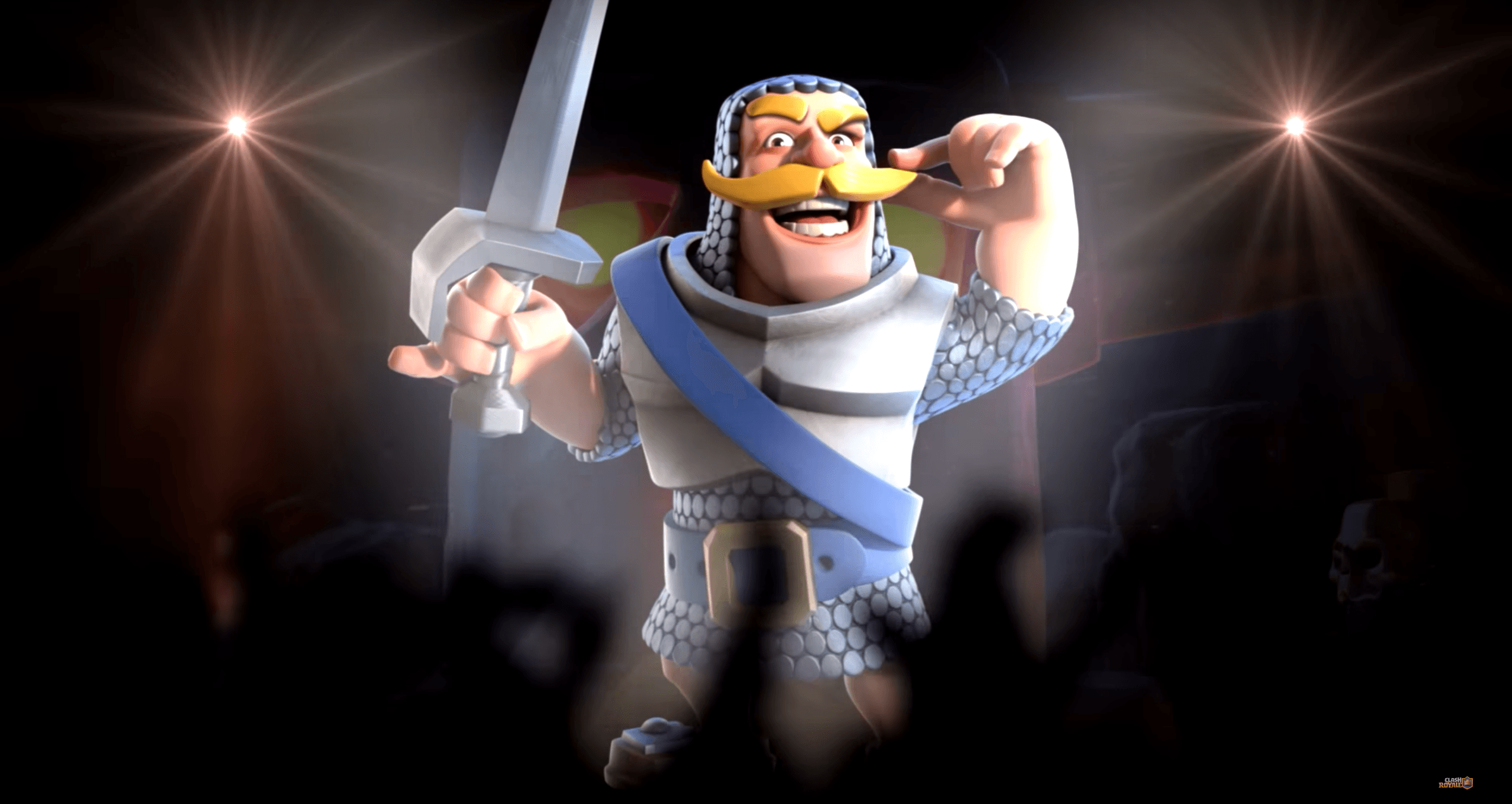 clash-royale-wallpaper-knight
