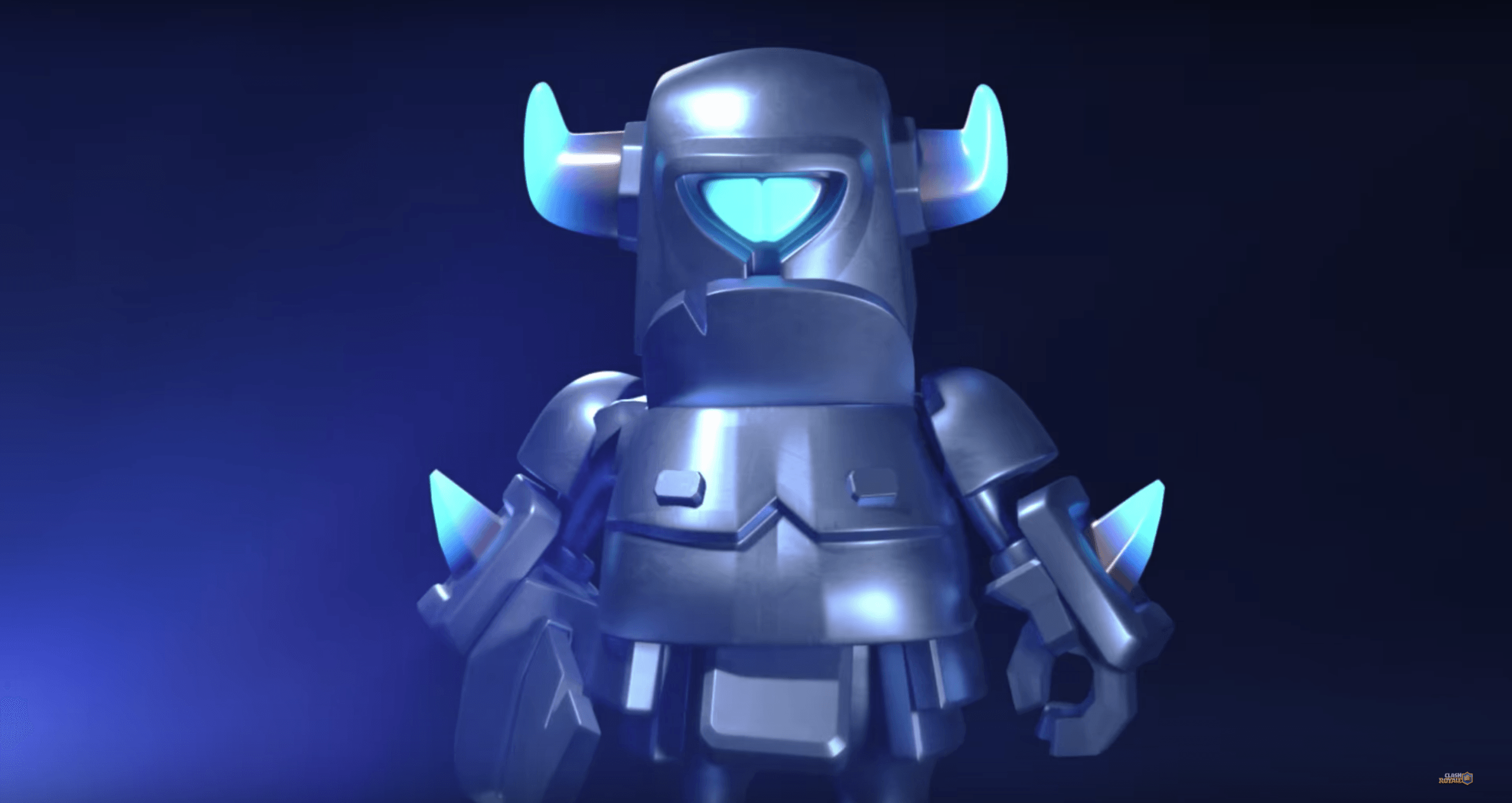 clash-royale-wallpaper-pekka