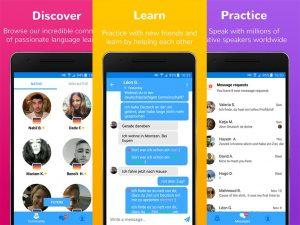 افضل-تطبيق-اندرويد-لتعلم-الانجليزية-2017