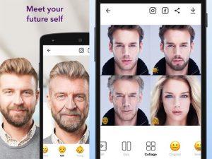 تطبيق-faceapp-لتعديل-الوجه-2018-2017