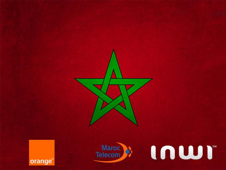 اعدادات-ضبط-الانترنت-لشبكات-محمول-المغرب