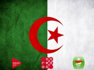 اعدادات-ضبط-الانترنت-لشبكات-موبايل-الجزائر