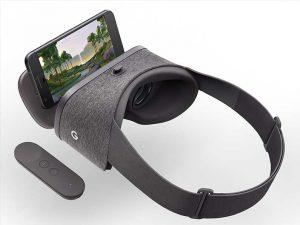 الواقع-الافتراضي-من-جوجل-DAY-DREAM-VR