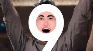 بصمة-الوجه-خاصية--3D-Emoji