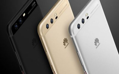 مراجعة هاتفي Huawei p10 و P10 Plus: مقارنة شاملة للمواصفات والمميزات والسعر