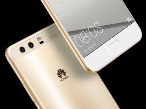 مقارنة-بين-مواصفات-هاتفي-Huawei-p10-و-P10-Plus