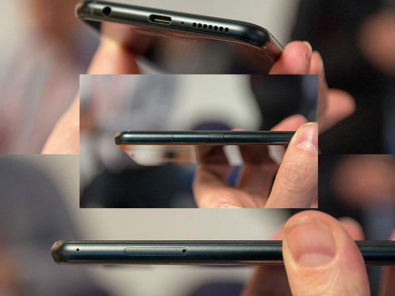 مواصفات-اسوس-زين-فون-5--Asus-Zenfone-5Z-2018