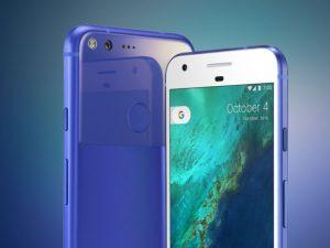 هاتف-Google-Pixel-XL-المواصفات-والمميزات-والسعر