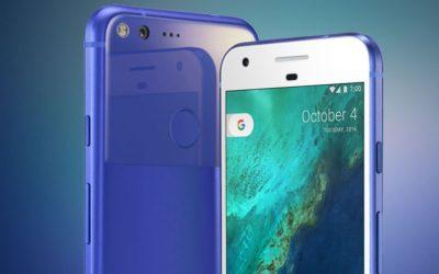 مراجعة شاملة و مفصلة لهاتف Google Pixel XL: هل يستحق الشراء في عام 2018؟
