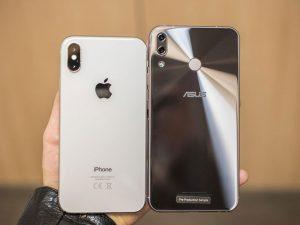 Asus-Zenfone-5Z-2018-ايفون-10-x