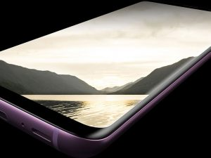 galaxy-s9-plus-display