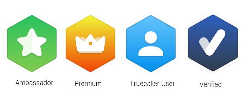 الفرق-بين-شارة-البروفيشنال-Premium-و-شارة-التوثيق