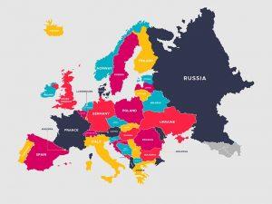 مفتاح-خط-روسيا-اوروبا