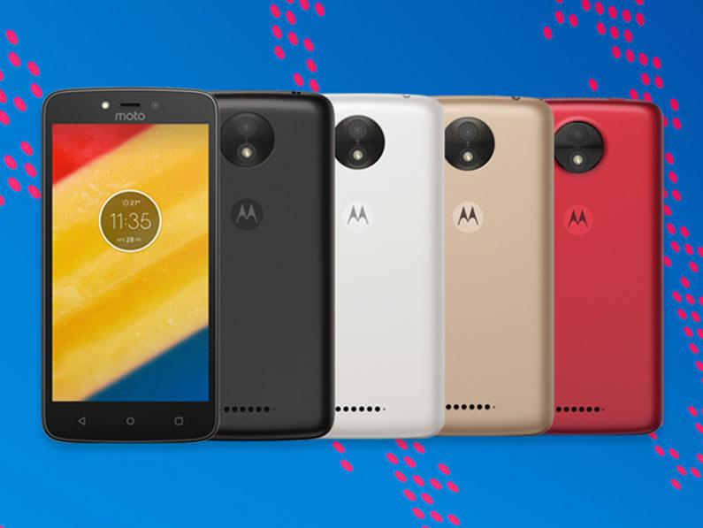 أفضل-هاتف-أندرويد-في-حدود-1000-جنيه-لعام-2018
