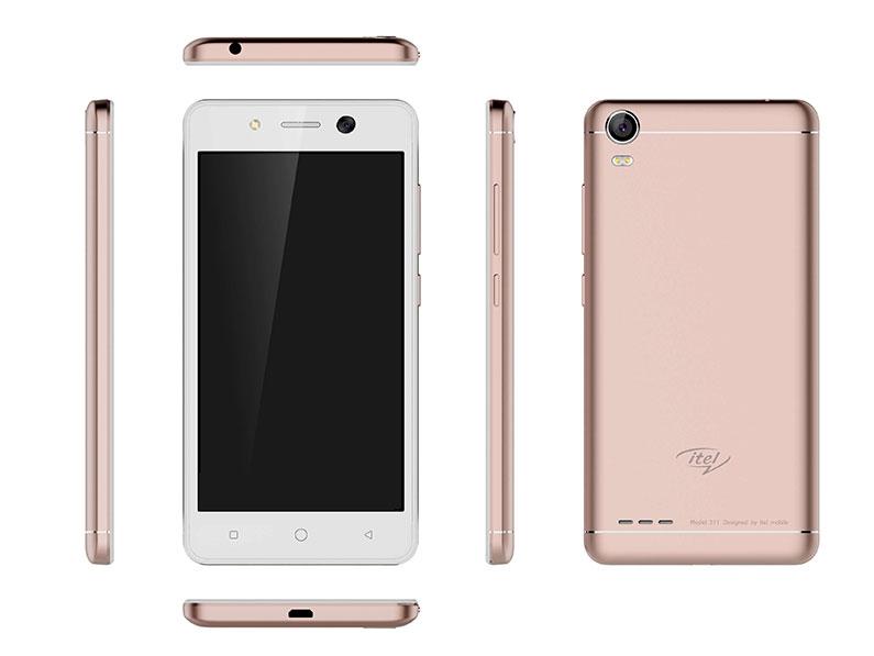 أفضل-هاتف-أندرويد-في-حدود-1300-جنيه