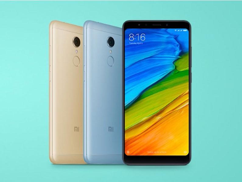 أفضل-هاتف-أندرويد-في-حدود-2400-إلى-3000-جنيه-لعام-2018