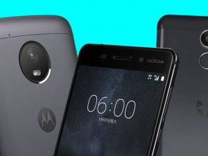 أفضل-هواتف-الأندرويد-رخيصة-الثمن-في-مصر-لعام-2018-في-جميع-الفئات-السعرية