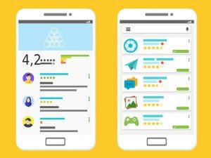 حل-مشكلة-Google-Play-waiting-for-Wi-Fi-عند-تحميل-وتحديث-التطبيقات-والألعاب