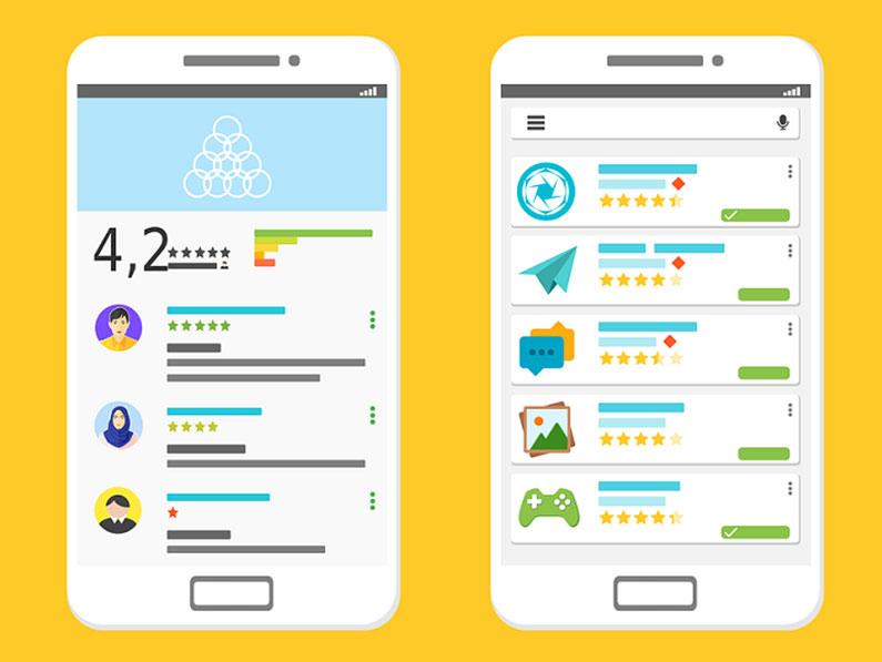 حل مشكلة Google Play waiting for Wi-Fi عند تحميل وتحديث التطبيقات والألعاب