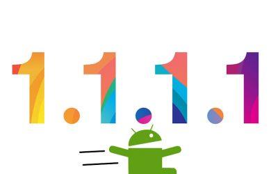 زيادة سرعة تصفح الإنترنت وحل مشاكل التهنيج والتقطيع في التطبيقات والألعاب لهواتف الأندرويد